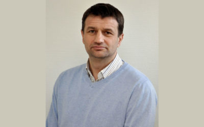 Geir Tore Leira, direktør i Innherred Renovasjon, overtar ansvaret for innsamlingen mindre enn fire uker etter at kontrakten med Retur AS ble sagt opp.