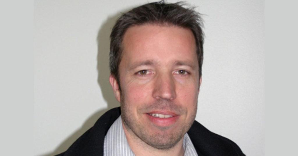 Thor Christian Wiik Svendsen har arbeidet med produsentansvar for EE-avfall i mange selskaper, nå etablerer han sitt eget.
