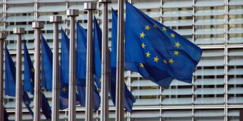 Den nye handlingsplan for sirkulær økonomi, som skal endre hvordan man produserer og forbruker i EU, er nå vedtatt av EU-kommisjonen.