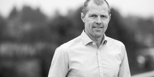 Kjetil Vikingstad, direktør i Geminor, mener dette oppkjøpet ikke reduserer konkurransen i det norske avfallsmarkedet. – Vi blir et reelt alternativ til Norsk Gjenvinning, sier han.