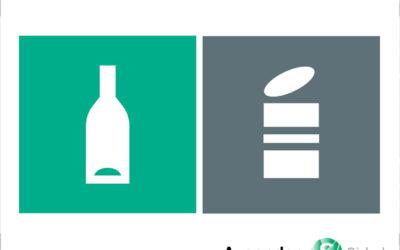 Sirkel-Glass-Metall-symboler-hovedbilde-annonseinnhold-juni-2020 (1)