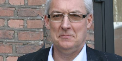 Pål A. Sommernes måtte gå av som direktør i Oslo Ren på grunn av trøbbelet etter Veirenos overtagelse av innsamlingen i Oslo. Men han mener rapportene som er produsert i ettertid gir en feilaktig framstilling av hva som faktisk skjedde.