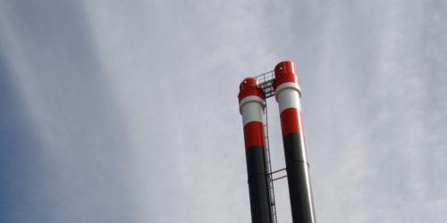 Mange avfallsforbrenningsanlegg har for dårlig styring med egne utslipp til luft. Flere anlegg mangler også oversikt over omfanget av utslippene, skriver Miljødirektoratet.