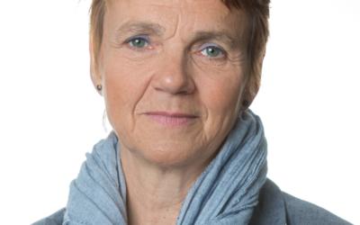 Direktør Nancy Strand har endelig fått marsjordre fra styret, om å iverksette en prosess som skal munne ut i et nytt navn for Avfall Norge.