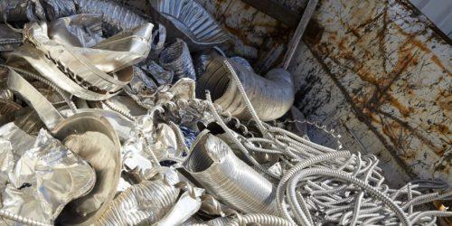 Gjenvinning gir allerede stor miljøgevinst i forhold til produksjon av jomfruelig aluminium. Nå jobbes det med ny teknologi som kan gjøre denne prosessen enda mye mer energieffektiv.