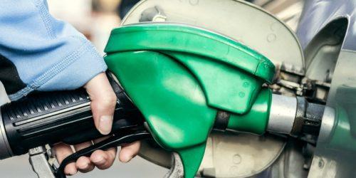 NEDGANG: Kraftig nedgang i bruken av biodrivstoff i fjor, men årsaken er nesten en fordobling av andelen avansert biodrivstoff.