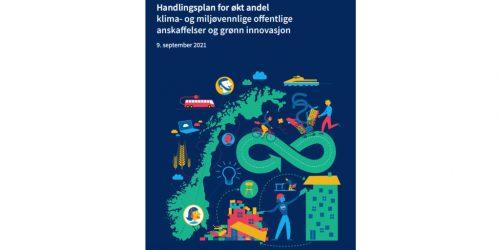 Handlingsplan-forside-kopi-1024x536
