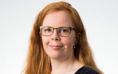 Hanna Ljungkvist Nordin i Profu sier at utformingen av differensierte gebyrer i produsentansvarsordningene må tenkes grundig gjennom, om de skal fungere.
