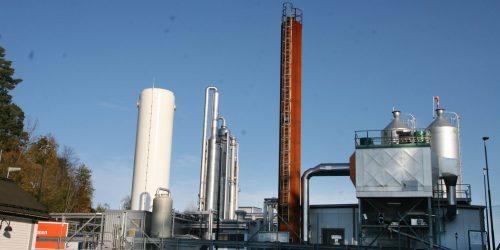 Oppgraderingsanlegg-VEAS-scaled